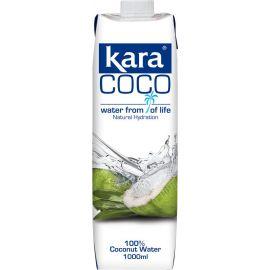 Kara Coconut Water - Bulkbox Wholesale