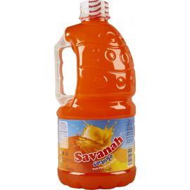 Savanah Orange Juice - Bulkbox Wholesale