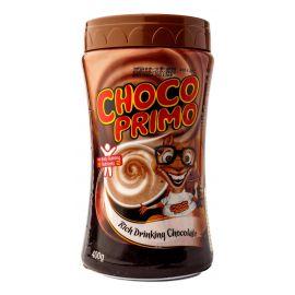 Choco Primo Drinking Chocolate - Bulkbox Wholesale